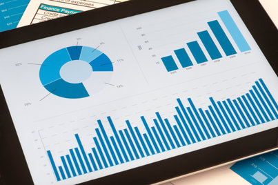 The Power of Data in the Age of the Customer