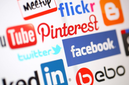 18 Statistics to Help Convince Your CEO to Engage on Social Media