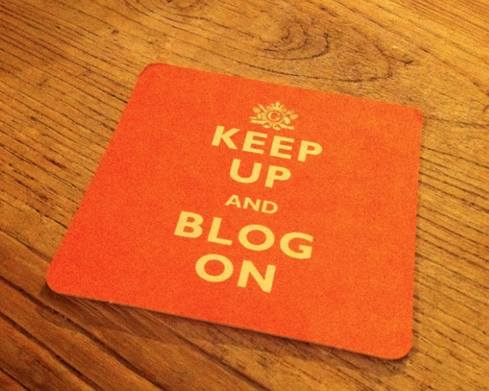Tips From 5 Company Blogs