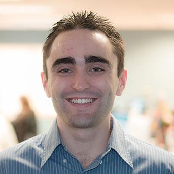 Dave Sotolotto