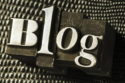 8 Simple Ways You Can Take Your Blog to the Next Level