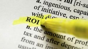 Planning Your Inbound Marketing Return on Investment