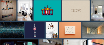 How-Tumblr-Can-Improve-Your-Content-Marketing-Strategy2