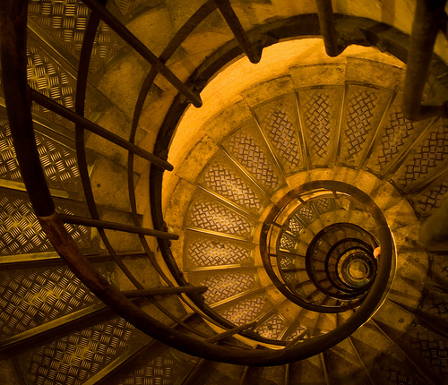 Key Steps to Switching Inbound Marketing Agencies