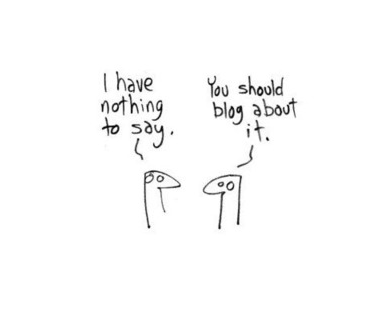 Exactly How Important is Consistency to Your Blogging Strategy?