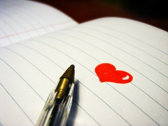 "Love at First ""Write"": My 10 Favorite Inbound Marketing Bloggers"