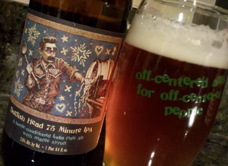 """What Craft Breweries Teach Us About """"Remarkable"""" Marketing"""