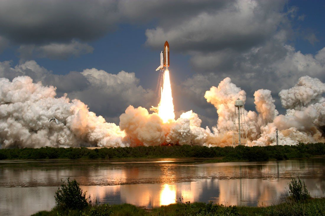 The Critical Elements of Launching Your Inbound Marketing Campaign