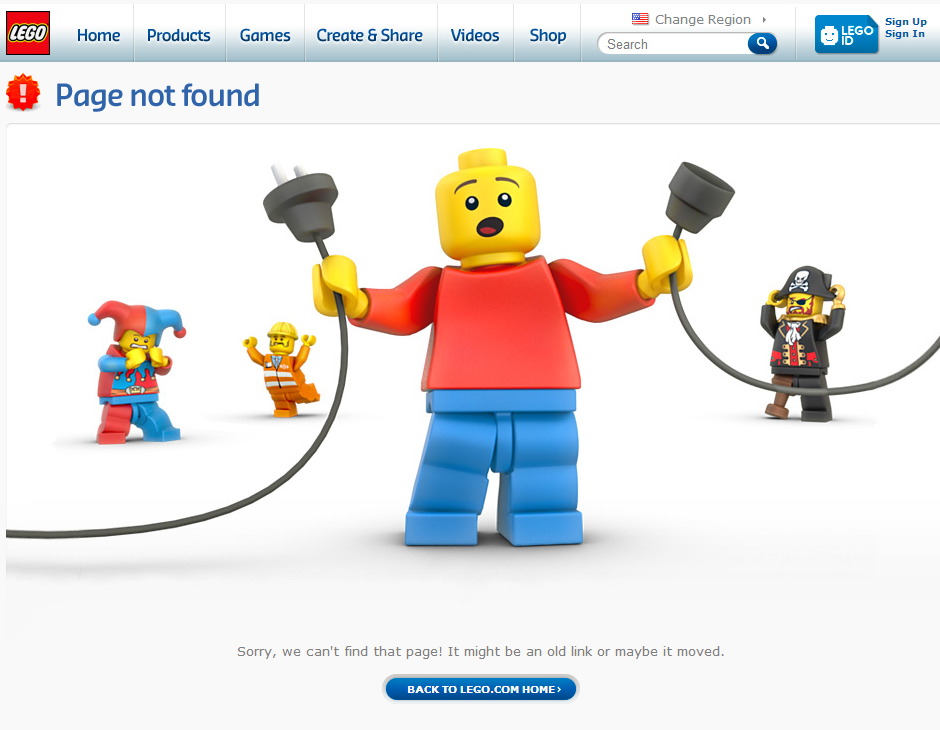 lower-your-websites-bounce-rate-lego