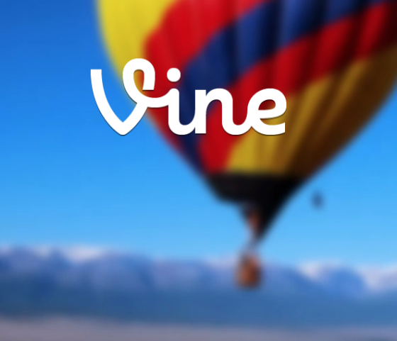 12 awesome examples of vine