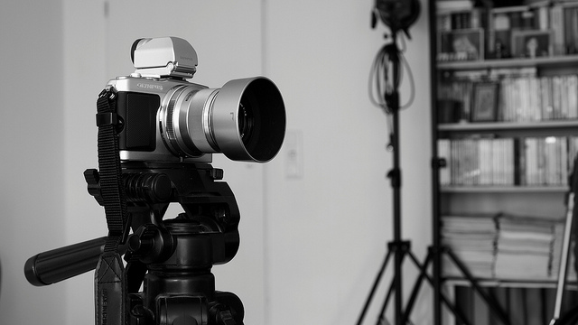 Using Stock Footage in Marketing Videos: Pros and Cons