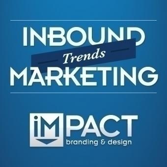 inbound-marketing-trends-february 10, 2013