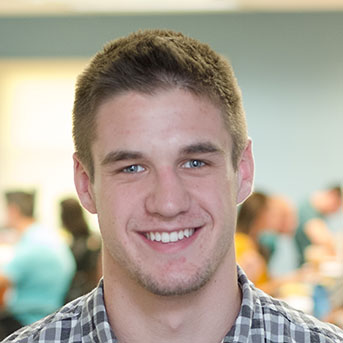 Brett Casella