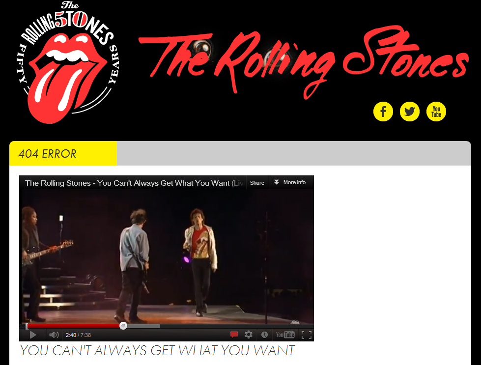 lower-your-websites-bounce-rate-the-rolling-stones