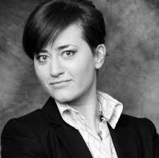 Desiree Baughman