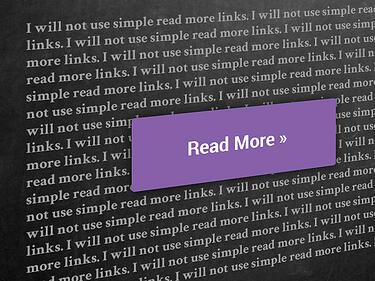 custom-read-more-button