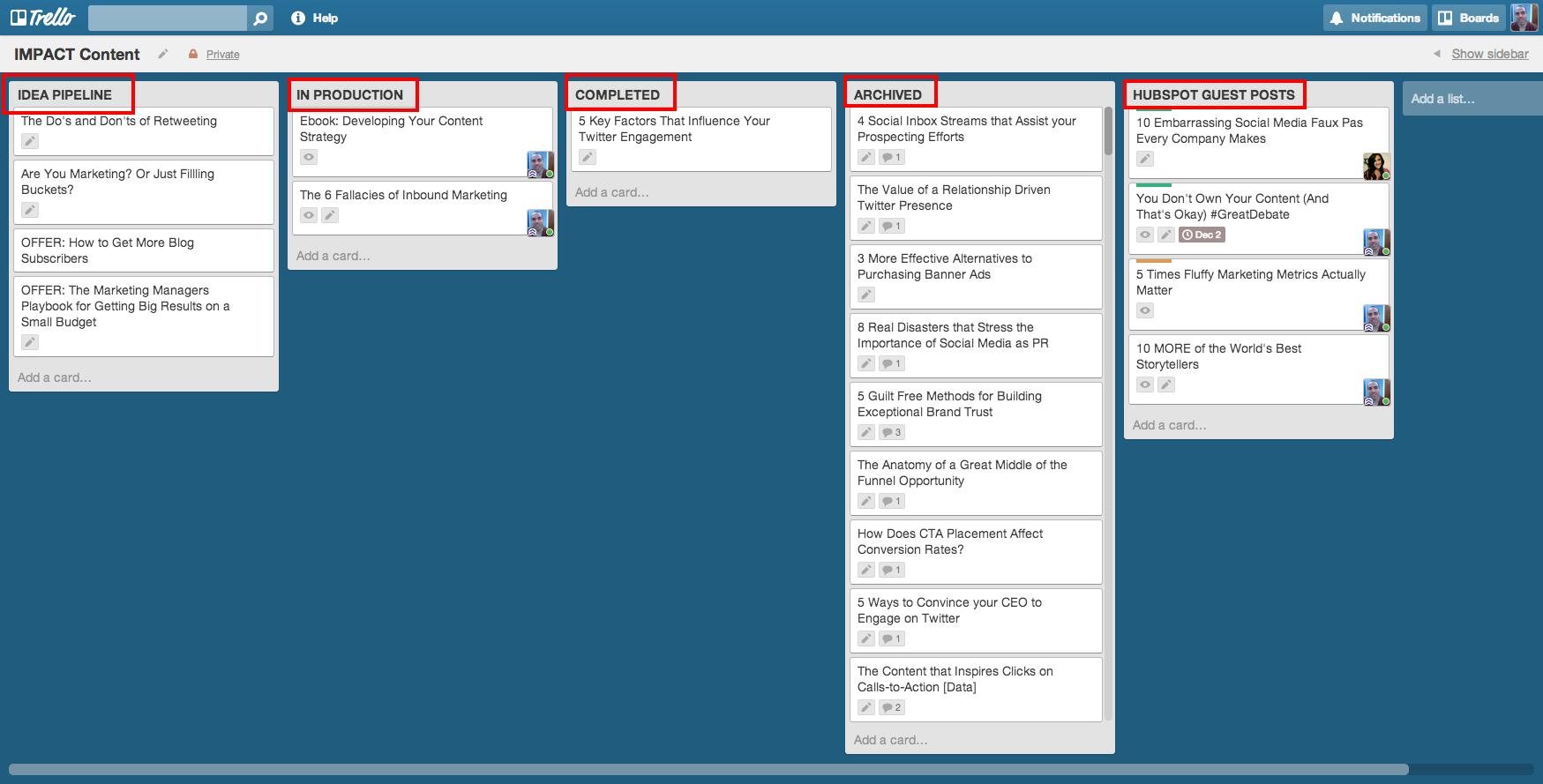 how-to-create-a-blog-editorial-calendar-1