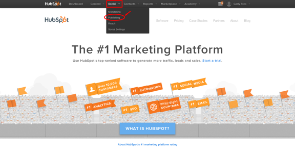 HubSpot_How_To_Schedule_Social_Media