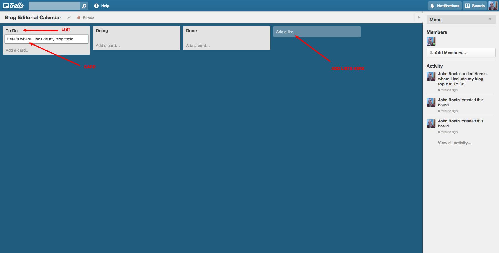 how-to-create-a-blog-editorial-calendar