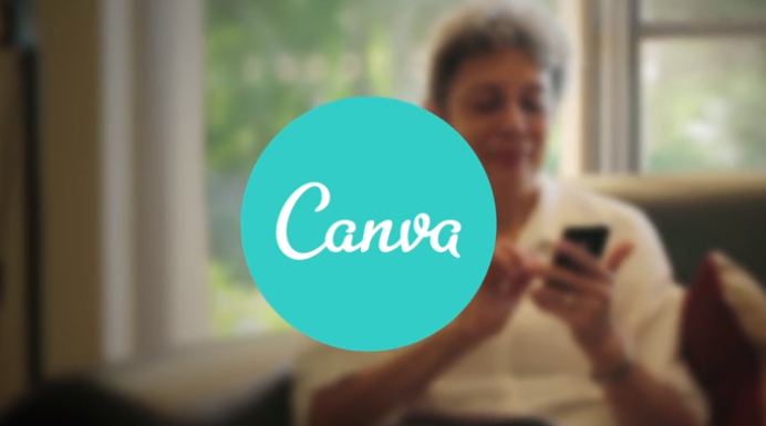 How to Use Canva to Create An Original Facebook Cover Photo
