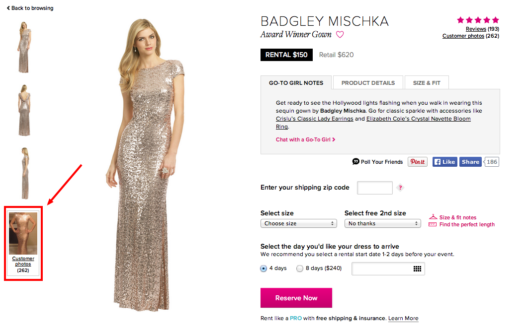 Award_Winner_Gown_by_Badgley_Mischka_at__150___Rent_The_Runway