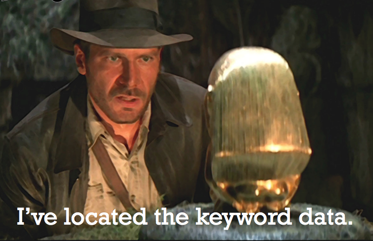 3 Free Tools That Provide Valuable Keyword Data