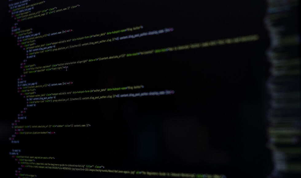 3 Myths Marketers Believe About What Web Developers Really Do