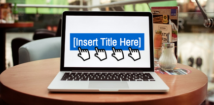The Big 5 Blog Article Topics Guaranteed to Drive Traffic, Leads, & Sales