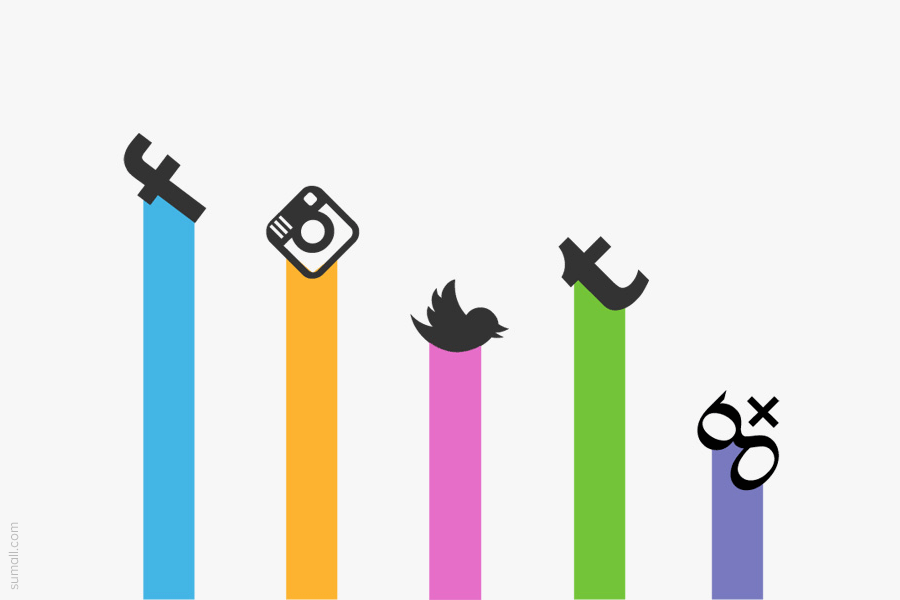 3 Social Media Tools That Will Make Your Life Easier
