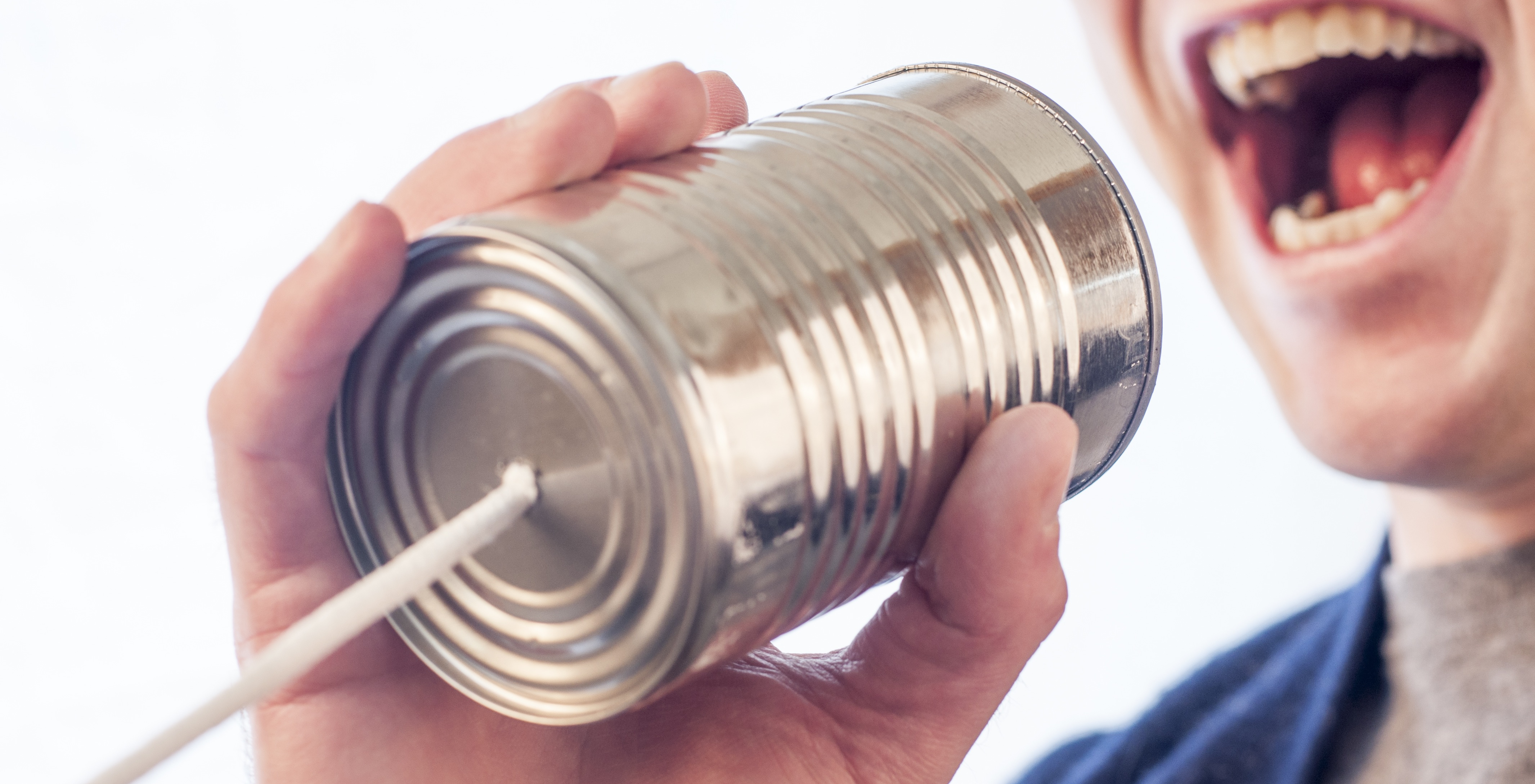 How to Develop the Right Tone for Your Product's Message