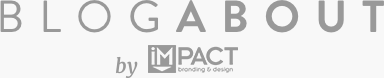 BlogAbout by IMPACT