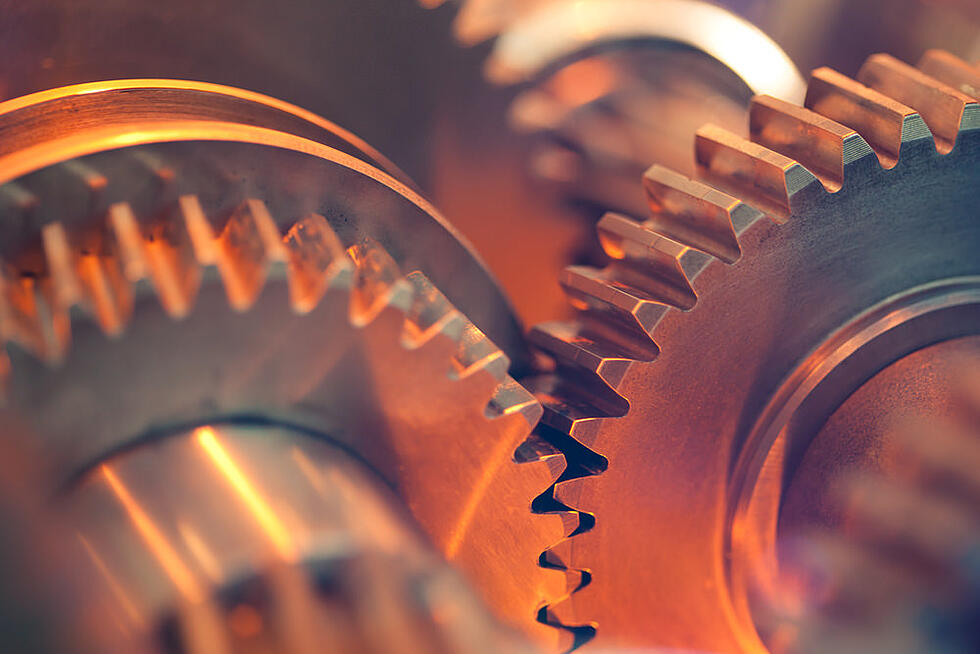 What It Takes to Succeed With Marketing Automation