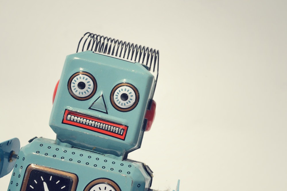 5_Signs_That_You_Needed_a_Marketing_Automation_Software_Yesterday