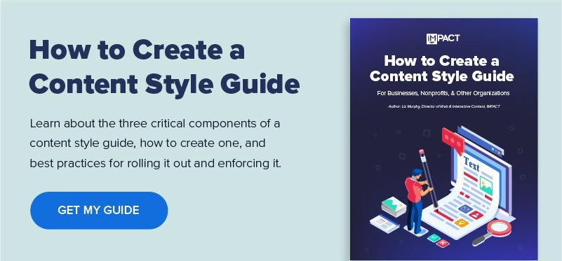 20 Best Copywriting Books Guaranteed To Help Anyone Become A Better