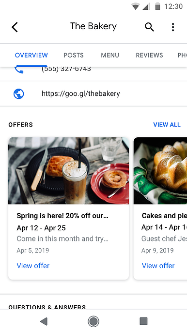 google-my-business-offers