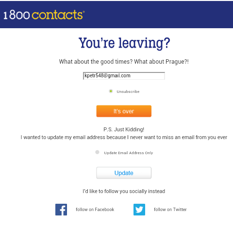 1-800CONTACTS_2