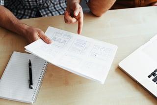 10-steps-to-designing-a-website-for-inbound-marketing-success.jpg