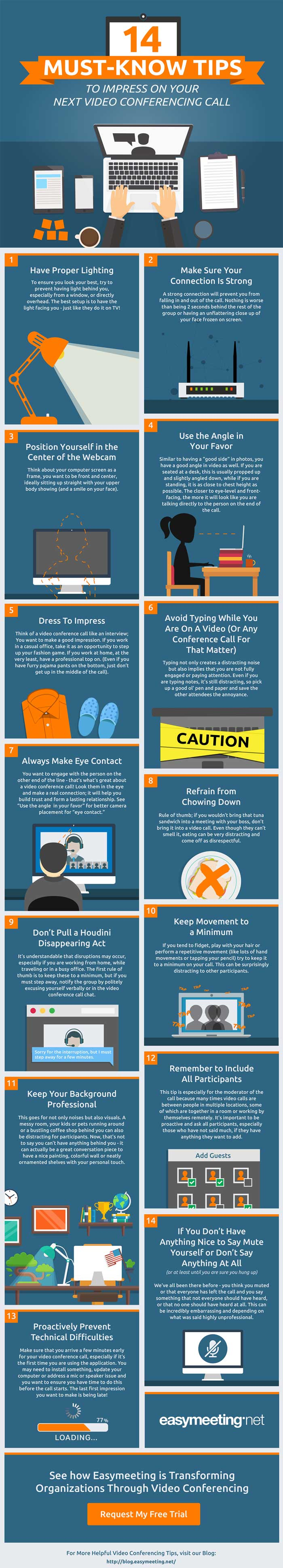 14-Must-Know-Tips-To-Impress-On-Your-Next-Video-Conferencing-Call-Final.jpg