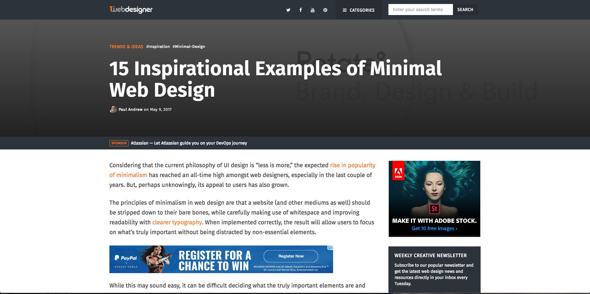1st-webdesigner-typography.png