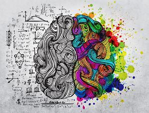 2-quick-psychological-hacks-to-getting-more-conversions-featured