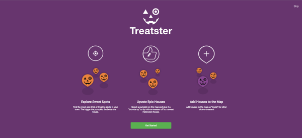 2015-halloween-marketing-examples-of-interactive-content-target3