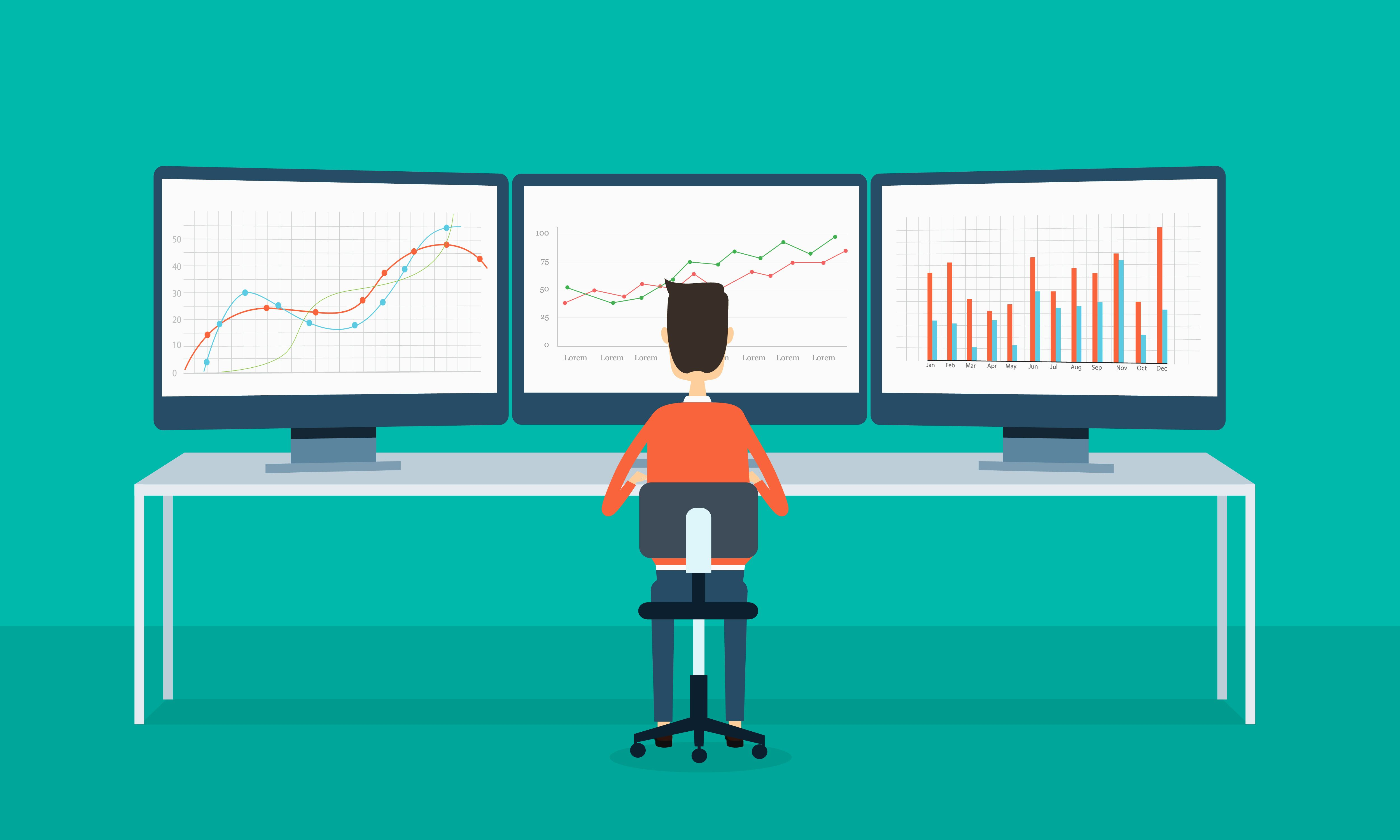 25-seo-statistics-for-2015-and-what-you-can-learn-from-them