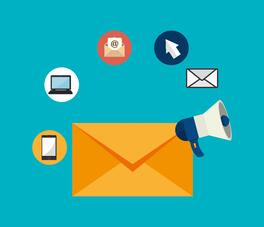 3-easy-ways-to-instantly-improve-your-sales-emails-2