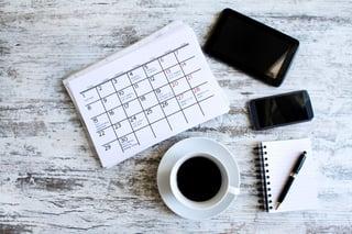 30-days-new-blog-content.jpg
