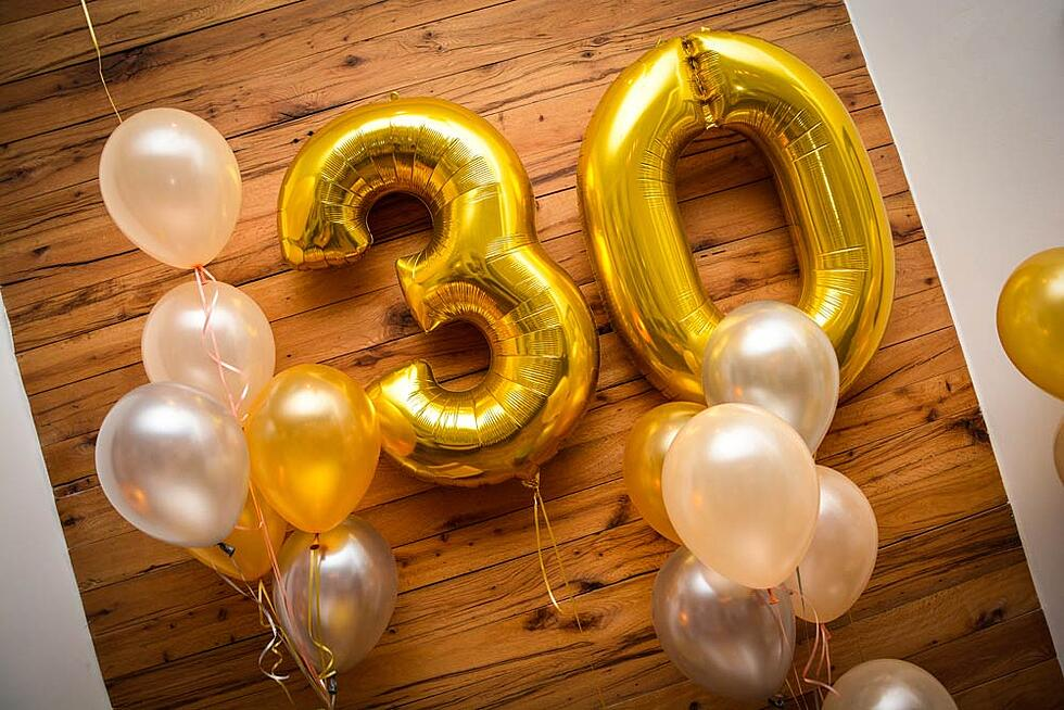 30 Things I Learned Before Turning 30 (About Life & Marketing)