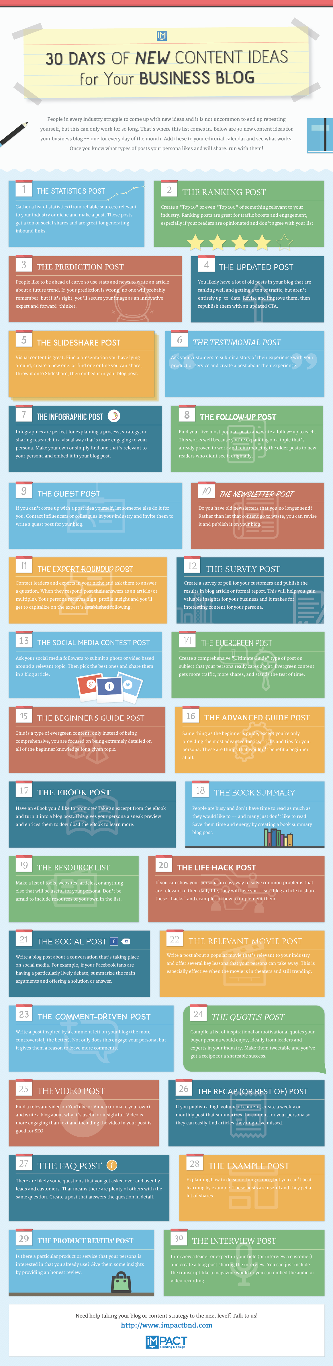 30_Days_of_New_Content_Ideas_for_Your_Business_Blogv5.png