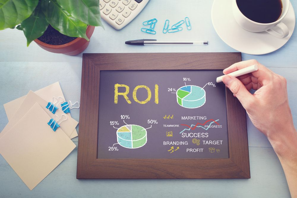 35-stats-that-prove-the-roi-of-inbound-marketing