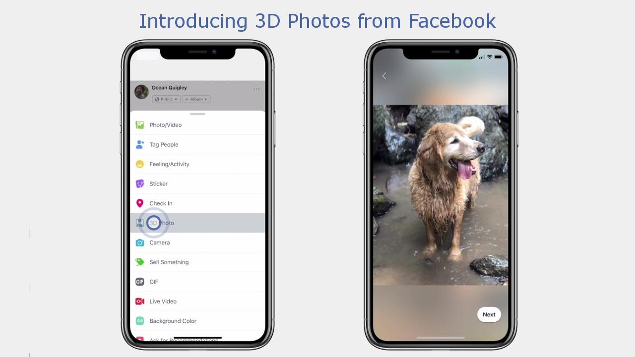 3D-photos-availability