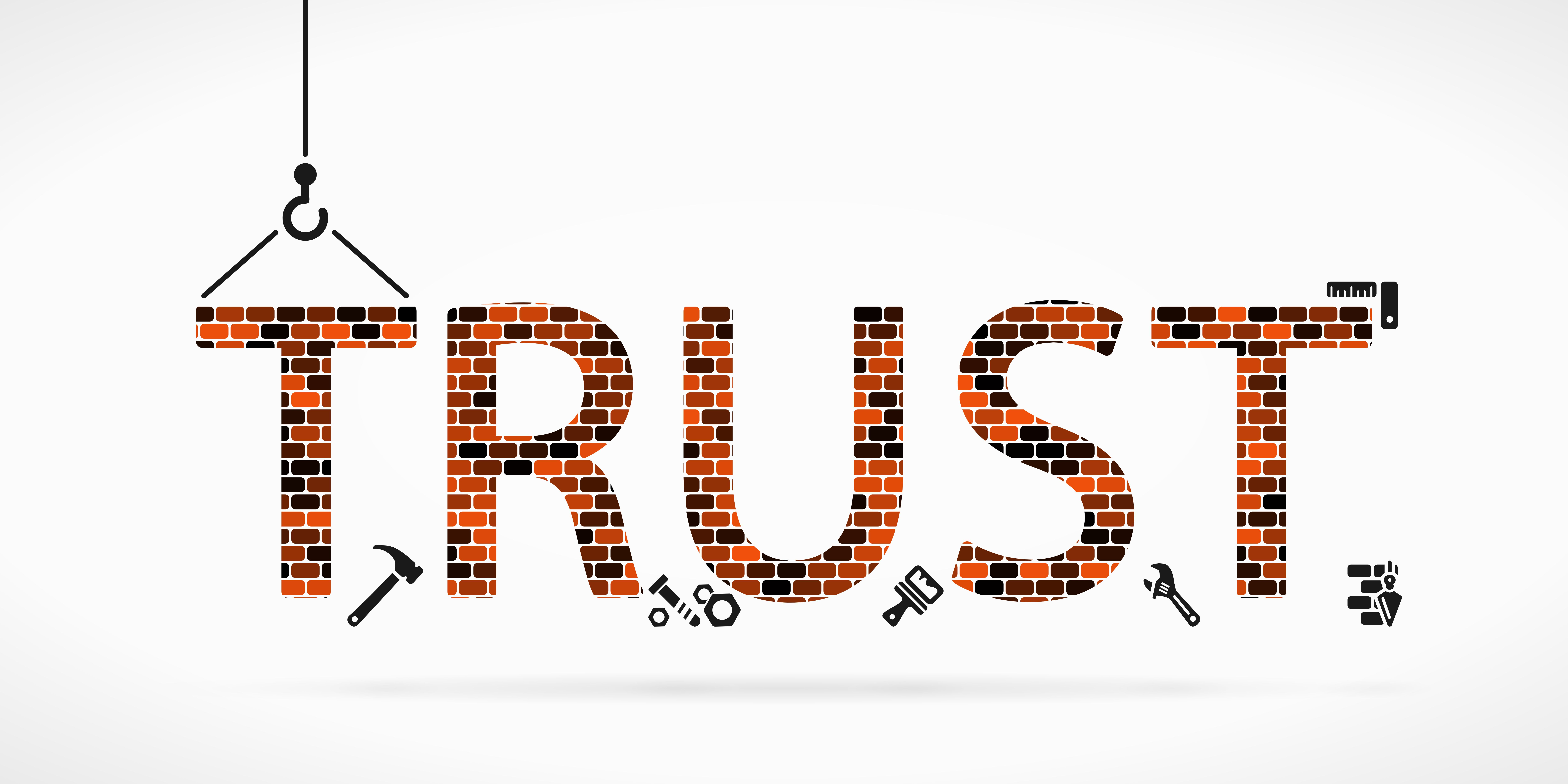 5-cant-miss-ways-to-increase-trust-conversions-on-your-pricing-page-featured.jpg