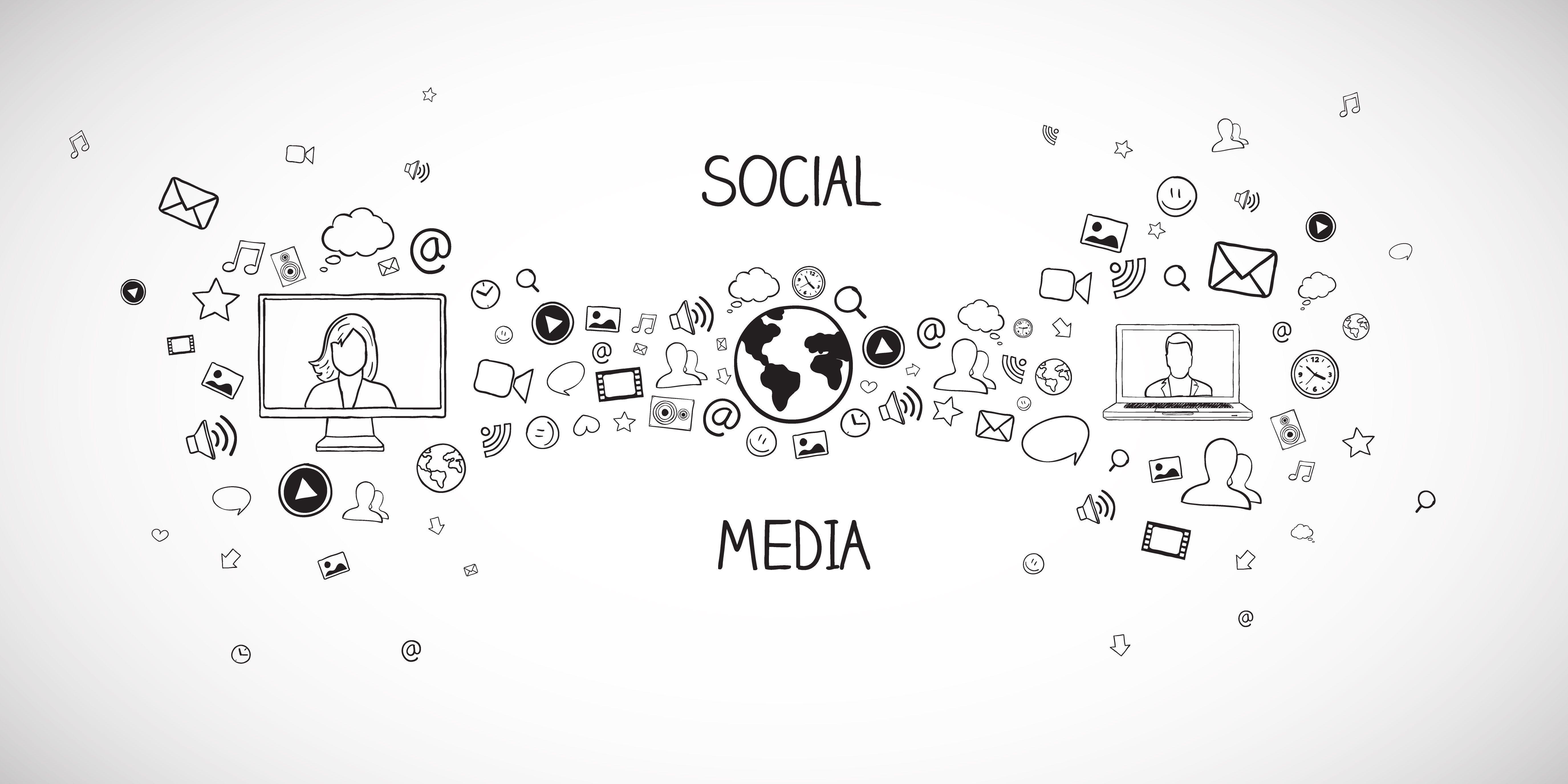 5-social-media-hacks-to-increase-your-click-through-rates